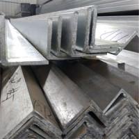 云南扶手钢销售批发厂家报价