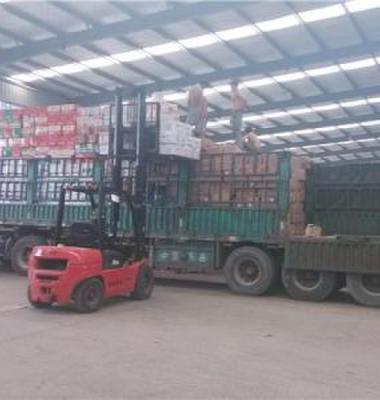 苏州到惠州货物运输图片/苏州到惠州货物运输样板图 (1)