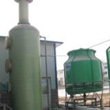 ZTC型锅炉除尘器厂家 定制ZTC型锅炉除尘设备