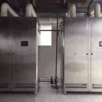 蒸汽锅炉_智沐低氮模块锅炉厂家 蒸汽模块锅炉
