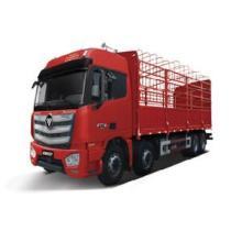 常州到赣州货物运输 江苏长途物流公司报价电话 常州货物运输图片