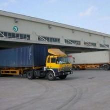 东莞至上海货物运输   东莞到上海物流专线公司电话图片