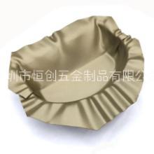 深圳特弗龙加工 特弗龙厂家 特富龙喷涂加工 特富龙加工 铁氟龙表面处理批发