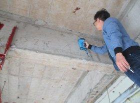 长沙市房屋安全鉴定-湖南房屋鉴定-危房鉴定中心