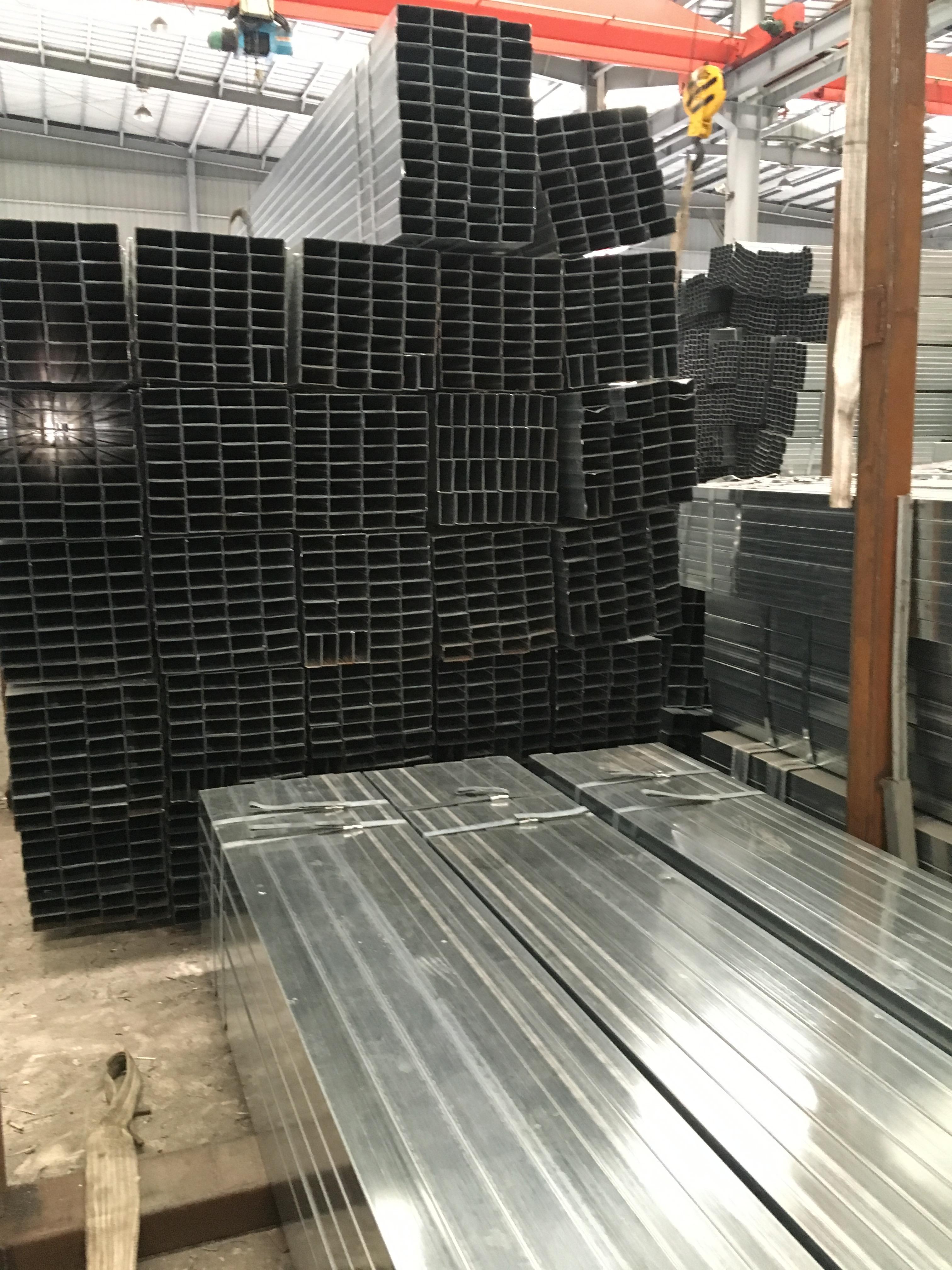镀锌方管价格,镀锌方管厂家,镀锌方管优质供应,镀锌方管相关信息,镀锌方管哪里有卖,镀锌方管