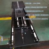 立体仓储堆垛机自动伸缩臂