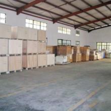 广州到防城港货运公司 物流服务提供商 欢迎咨询批发