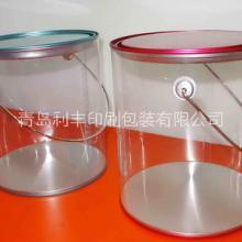 PET马口铁罐 生产厂家 私人定制   PET马口铁罐图片