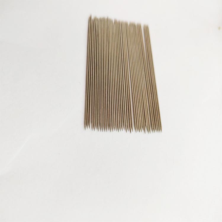 厂家生产全自动钢丝磨尖机 钢丝铁丝双头磨尖机 代加工生产 钢丝磨尖机 双头磨尖机