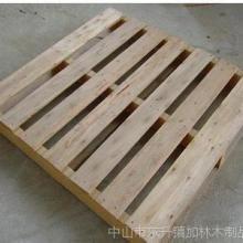 上海托盘、厂家、定制、批发价格【昆山九森佳木业有限公司】批发