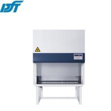 厂家直销100%排风生物安全柜 BSC-Ⅱ-B2单双人不锈钢生物安全柜批发