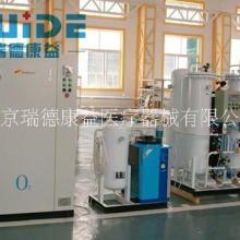 北京中心供氧|中心供氧系统|医用中心供氧系统图片
