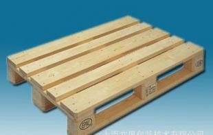 上海二手木托盘、厂家, 批发价格、供应商,定制电话【昆山九森佳木业有限公司】