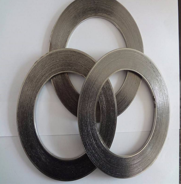 金属包覆垫片报价 金属包覆垫片批发 金属包覆垫片供应商 金属包覆垫片生产厂家 金属包覆垫片哪家好