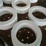 膨化聚四氟乙烯垫 ptfe垫片 四氟制品 生产厂家