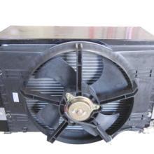 优质压缩机供应商,批发各种型号压缩机,上海制冷设备生产厂家