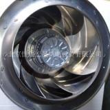 现货供应高压变频器专用风机R4D560-AQ03-01