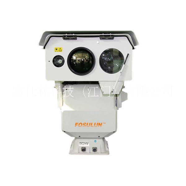 热成像摄像机厂家 热成像摄像头价格 红外热成像仪价钱 热感成像监控摄像头供应商