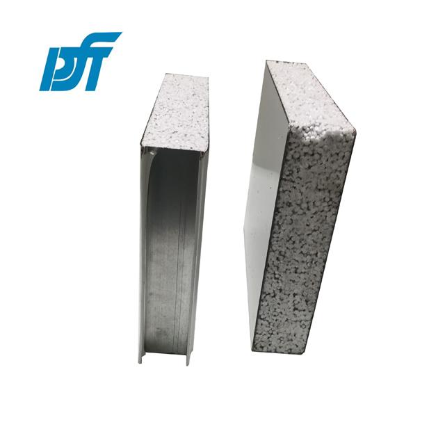 商家推荐供应多种质量保障的不锈钢保温板  防腐防火不锈钢保温板