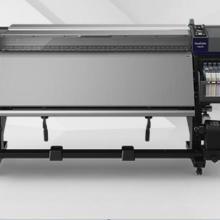 EPSON938数码印花机厂家直销