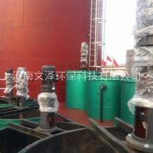 四川厂家直销厌氧塔价格/安装设计联系电话批发