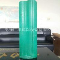 广丰玻璃钢防眩板厂家直销