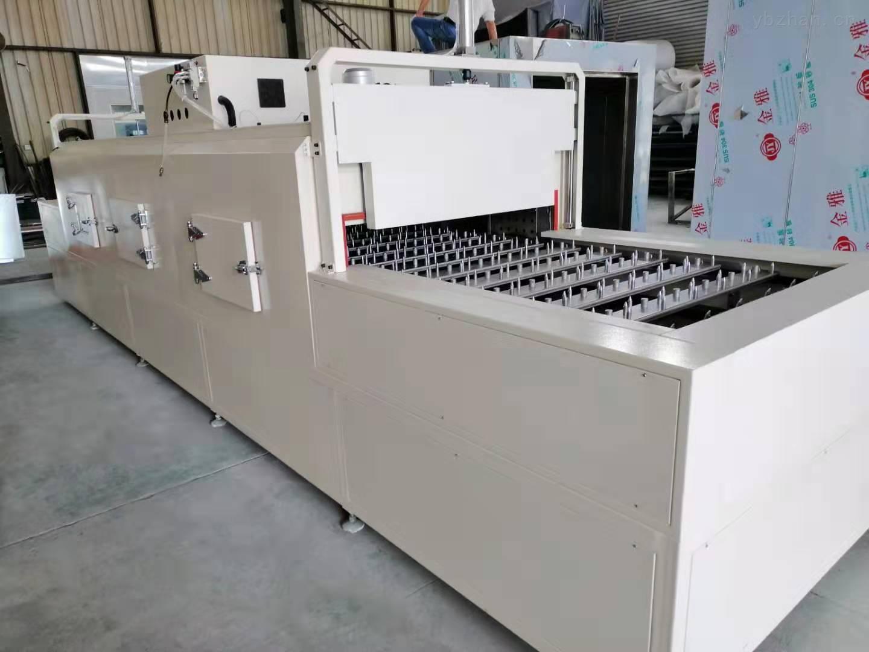 自动烘箱供应商 现货 汽车泵体自动烘箱生产厂家 江苏汽车泵体自动烘箱生产厂家