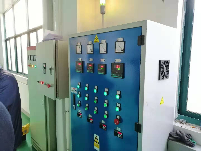 上海市自动烘干分切机价格,烘干分切机厂家,烘干设备供应商