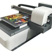 金属打印机,郑州宏扬数码生产的打印机适合多种材质的打印机 小型uv打印机  浮雕手机壳t恤批发