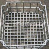 耐热钢铸件厂家加工价格 河北耐热钢铸件批发 欢迎电联
