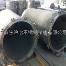 厂家105KW渗碳炉 井式炉 炉罐 炉胆 炉栅 箱体 炉罐座 耐热钢铸件批发