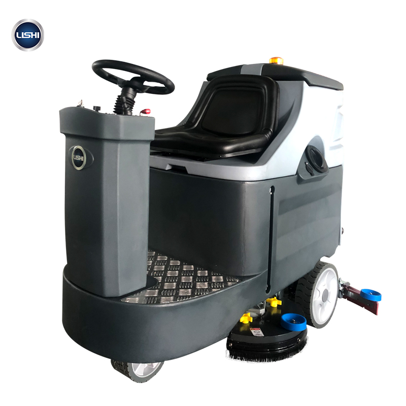 理仕LS32洗地机   深圳理仕LS32洗地机  工厂理仕LS32洗地机