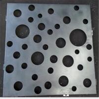 穿孔铝单板厂家-厂价直销-价格优惠-厂家批发-来图定制