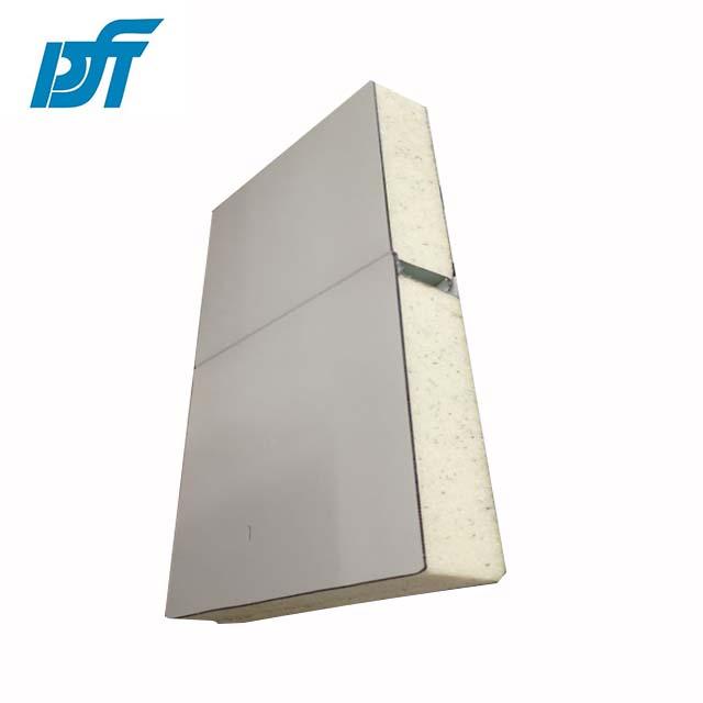 江苏机制板厂家提供批发便宜热卖的机制板
