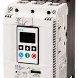 DS7-FAN-032伊顿穆勒软启动器美国进口原装正品