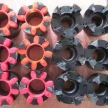 XL型星形联轴器,LX型星形联轴器批发