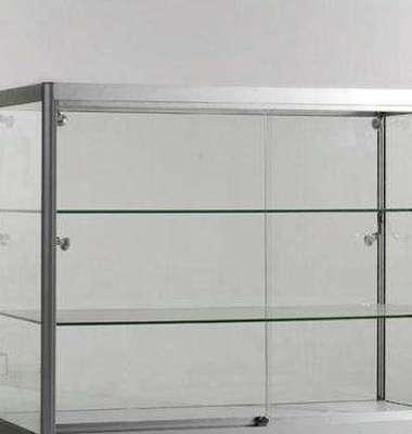 不锈钢货柜图片/不锈钢货柜样板图 (3)