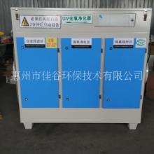 UV光氧净化器厂家-报价