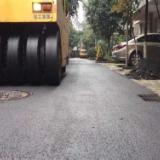 上海沥青混凝土摊铺价格厂家直销一条龙服务