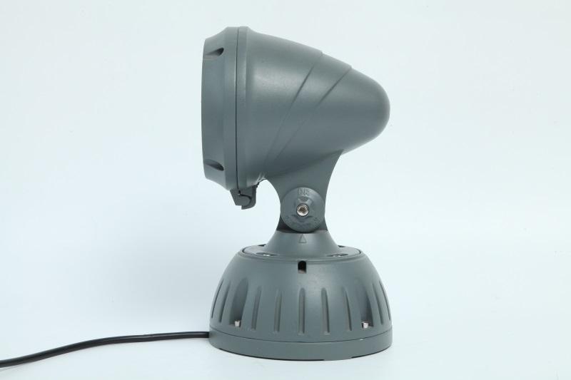 FGD-023 圆形投光灯35W满堂圆形投光灯