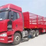 广州市到吉林物流专线价格 广州货运公司
