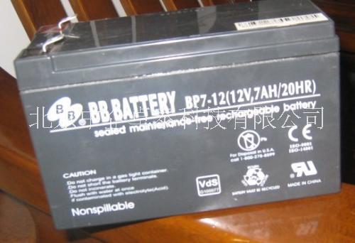 BB蓄电池,BP7-12BB蓄电池,湖南BB蓄电池