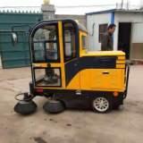 潍坊市工业扫地车厂家,扫地车供应商,长期供应环卫车