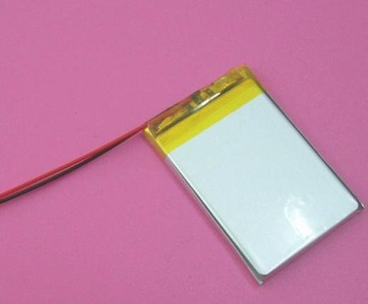 回收聚合物电池 高价回收聚合物电池 东莞回收聚合物电池厂家