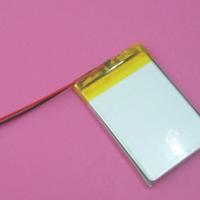 回收聚合物电池 高价回收聚合物电池 东莞回收聚合物电池厂家 深圳回收聚合物电池厂家