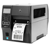 zebra斑马ZT410打印机 工商业级条码标签打印机低价促销