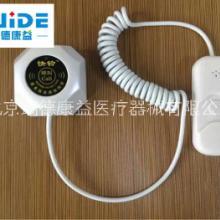 病房呼叫系统定制,厂家电话图片