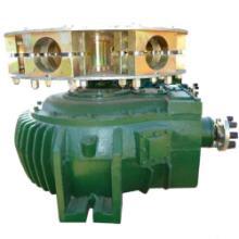 冷却塔减速机厂家 衡水冷却塔减速机价格