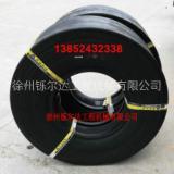 徐工压路机1100-20轮胎 13/80-20轮胎