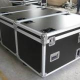 航空箱 河北航空箱厂家 航空箱批发价格 航空箱定制 航空仪器箱箱